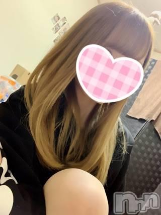 新潟手コキCECIL新潟店(セシルニイガタテン) 双子はむ(21)の12月7日写メブログ「はむさん」