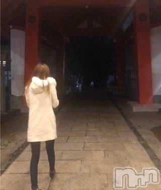新潟手コキCECIL新潟店(セシルニイガタテン) 双子はむ(21)の1月1日写メブログ「はむさん。」