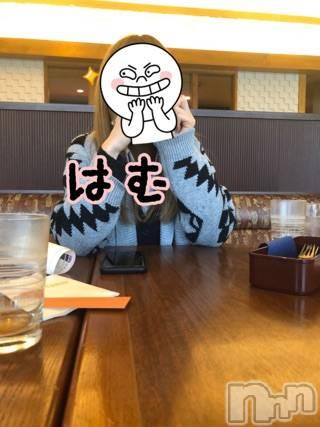新潟手コキCECIL新潟店(セシルニイガタテン) 双子はむ(21)の1月5日写メブログ「はむさん新潟戻ってきました!」