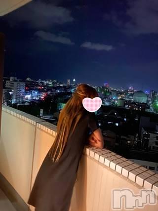 新潟手コキ超素人専門店ぴゅあCECIL(チョウシロウトセンモンテンピュアセシル) 双子はむ(21)の9月22日写メブログ「オーナーからLINE届いたよ。」