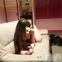 新潟手コキ CECIL新潟店(セシルニイガタテン) 双子はむ(18)の9月19日写メブログ「真性包茎くんのお尻の穴に指突っ込んだ。」