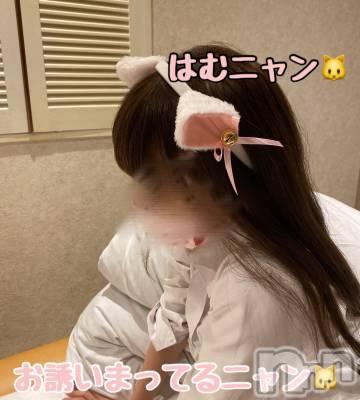 新潟手コキ Cherish Amulet(チェリッシュ アミュレット) 双子はむ★(21)の9月11日写メブログ「遅くなりました。」