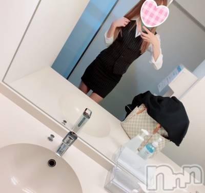新潟手コキ Cherish Amulet(チェリッシュ アミュレット) 双子はむ★(21)の10月10日写メブログ「お家作りましたっ!」