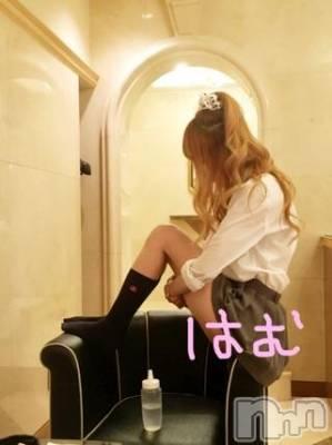 新潟手コキ CECIL新潟店(セシルニイガタテン) 双子はむ(18)の8月17日写メブログ「セシルのスタッフさん」