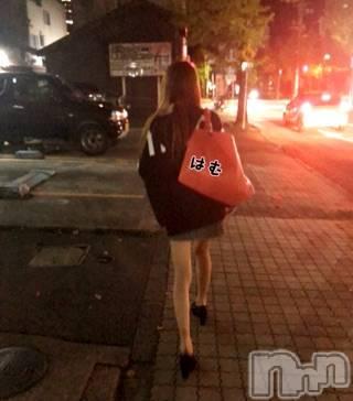 新潟手コキ CECIL新潟店(セシルニイガタテン) 双子はむ(21)の10月21日写メブログ「かなりの問題児でゴメンね。」