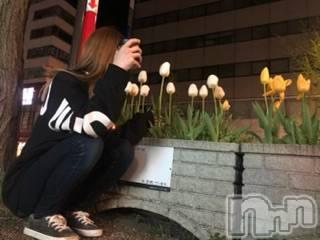 新潟手コキ Cherish Amulet(チェリッシュ アミュレット) 双子はむ★(21)の3月29日写メブログ「昨日はごめんね(・・;)」