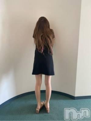 新潟手コキ Cherish Amulet(チェリッシュ アミュレット) 双子はむ★(21)の5月4日写メブログ「長文になります。」