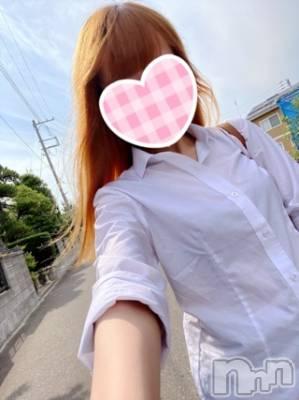 新潟手コキ Cherish Amulet(チェリッシュ アミュレット) 双子はむ★(21)の7月29日写メブログ「これから現れます」