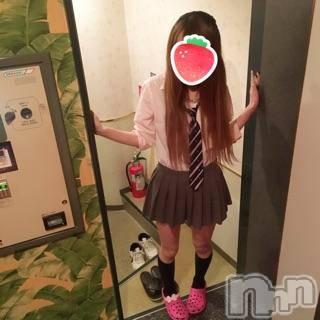 新潟手コキCECIL新潟店(セシルニイガタテン) 双子はむ(18)の8月24日写メブログ「双子さんぴでした!」