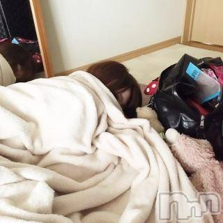 新潟手コキCECIL新潟店(セシルニイガタテン) 双子はむ(18)の2月18日写メブログ「事務所で爆睡してるハムです。」