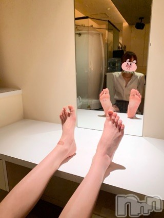 新潟手コキ超素人専門店ぴゅあCECIL(チョウシロウトセンモンテンピュアセシル) 双子はむ(21)の2019年11月7日写メブログ「はむさん事務所戻ってきました」
