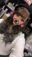 新潟駅前キャバクラDiletto(ディレット) 櫻井沙耶(25)の12月6日写メブログ「白ニットday」