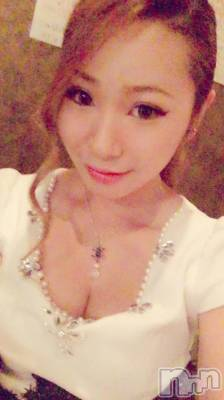 櫻井沙耶 年齢23才 / 身長159cm