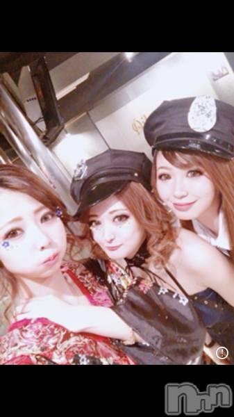 新潟駅前キャバクラDiletto(ディレット) 美嘉の1月31日写メブログ「ランランラスト」