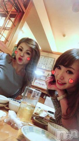 新潟駅前キャバクラDiletto(ディレット) の2018年6月14日写メブログ「はぴば♡」