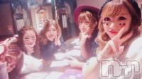新潟駅前キャバクラ CLUB ALBATROSS(アルバトロス) 綾瀬まゆの10月19日写メブログ「ぼやぼやってる」