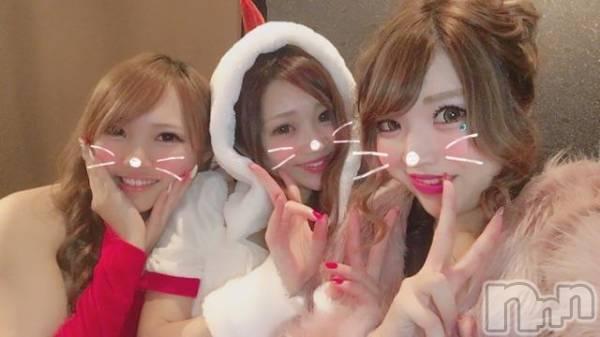 新潟駅前キャバクラClub NOA(クラブノア) 結城リカの12月27日写メブログ「ハーツのお嬢様方❤️」