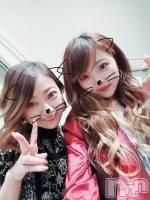新潟駅前キャバクラCLUB 8(クラブエイト) 皐月 梨奈の6月12日写メブログ「生きてます」