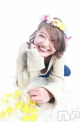 皐月 梨奈 年齢ヒミツ / 身長ヒミツ