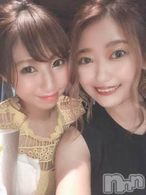 新潟駅前キャバクラCLUB 8(クラブエイト) 皐月 梨奈の9月10日写メブログ「お祝い」