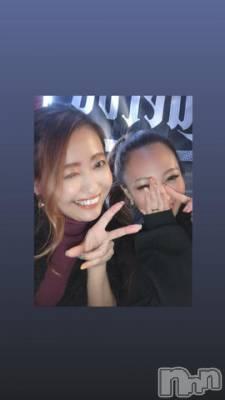 新潟駅前キャバクラCLUB 8(クラブエイト) 皐月 梨奈の11月1日写メブログ「なぜかあたしです」