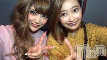 新潟駅前キャバクラCLUB 8(クラブエイト) 皐月 梨奈の11月10日写メブログ「出勤です!」