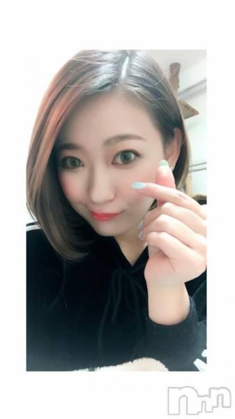 新潟駅前キャバクラCLUB 8(クラブエイト) 皐月 梨奈の4月14日写メブログ「ハートゥ♡」
