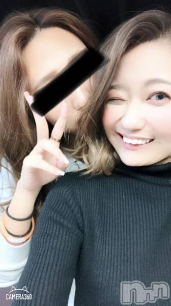 新潟駅前キャバクラCLUB 8(クラブエイト) 皐月 梨奈の11月26日写メブログ「6月ぶりのブログ」