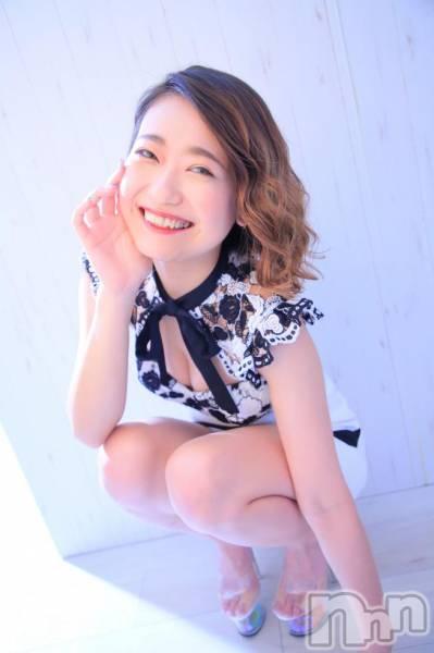 新潟駅前キャバクラCLUB 8(クラブエイト) 皐月 梨奈の12月9日写メブログ「今日も元気にKFC」