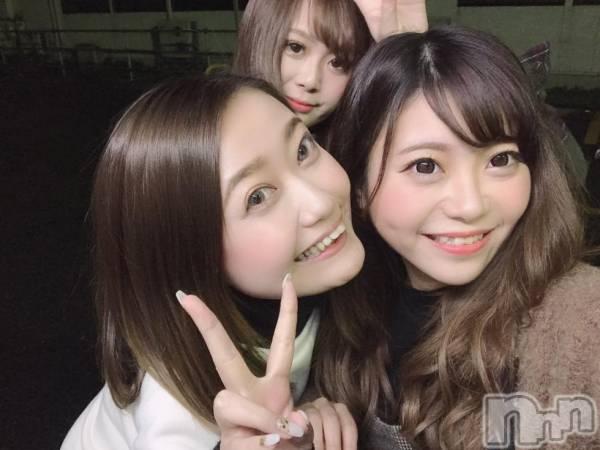 新潟駅前キャバクラCLUB 8(クラブエイト) 皐月 梨奈の12月22日写メブログ「えくぼ3姉妹」