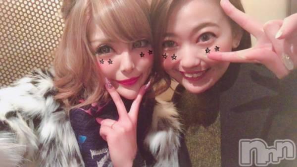 新潟駅前キャバクラCLUB 8(クラブエイト) 皐月 梨奈の1月3日写メブログ「今年の目標」