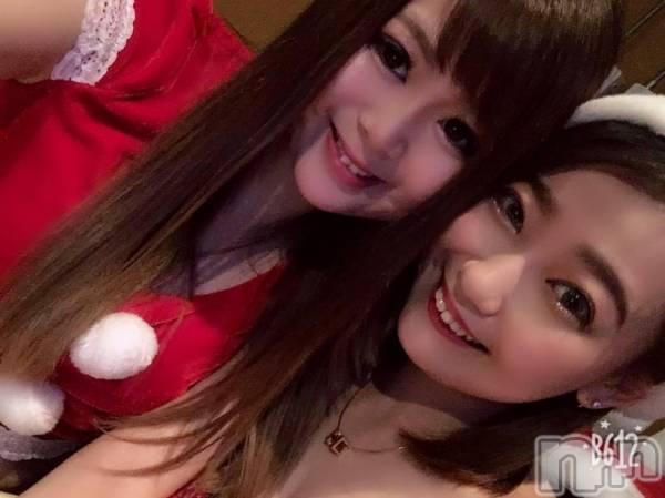 新潟駅前キャバクラCLUB 8(クラブエイト) 皐月 梨奈の1月17日写メブログ「骨折のりこ」