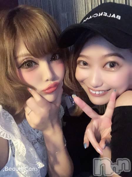新潟駅前キャバクラCLUB 8(クラブエイト) 皐月 梨奈の6月15日写メブログ「当分の間」