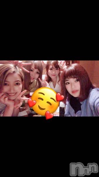 新潟駅前キャバクラCLUB 8(クラブエイト) 皐月 梨奈の6月17日写メブログ「ドッキリ」