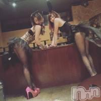 新潟駅前キャバクラ CLUB 8(クラブエイト) 皐月 梨奈の画像(4枚目)