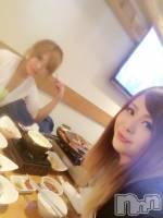 新潟駅前キャバクラCLUB 8(クラブエイト) 權 りこ(23)の5月17日写メブログ「PUBGやりました?」
