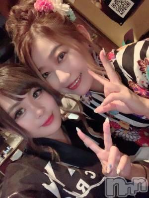 新潟駅前キャバクラCLUB 8(クラブエイト) 權 りこ(25)の9月19日写メブログ「自宅にきてください」