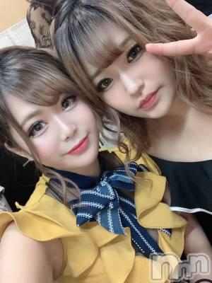 新潟駅前キャバクラCLUB 8(クラブエイト) 權 りこ(25)の11月3日写メブログ「久しぶりに!」