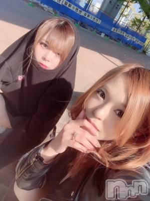 新潟駅前キャバクラCLUB 8(クラブエイト) 權 りこ(25)の11月8日写メブログ「この写真」