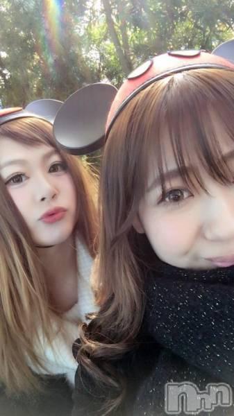 新潟駅前キャバクラCLUB 8(クラブエイト) 皐月 梨奈の12月9日写メブログ「ケンチキの話」