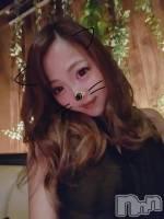 新潟駅前キャバクラCLUB 8(クラブエイト) 黒瀬 まりな(22)の8月18日写メブログ「ラスト♡」