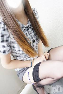 藤澤 さおり(21) 身長155cm、スリーサイズB88(F).W57.H86。長野デリヘル OLプロダクション在籍。