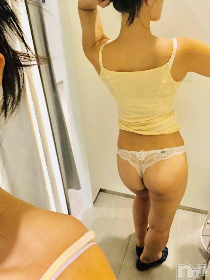 伊那デリヘルピーチガール すみれ(28)の9月13日写メブログ「9月2回目」