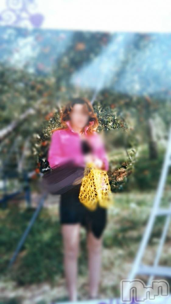 新潟メンズエステ新潟風俗出張アロママッサージ(ニイガタフウゾクシュッチョウアロママッサージ) あすか☆(38)の11月18日写メブログ「林檎ちゃん(*˘︶˘*).。.:*♡」