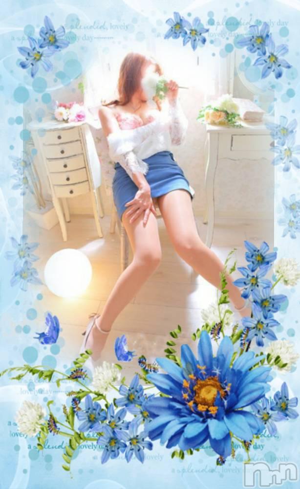 新潟メンズエステ新潟風俗出張アロママッサージ(ニイガタフウゾクシュッチョウアロママッサージ) あすか☆様(38)の2月14日写メブログ「Angel」