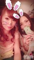 権堂キャバクラクラブ華火−HANABI−(クラブハナビ) りさの2月20日写メブログ「出勤〜」