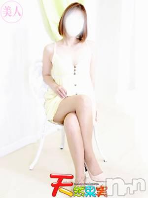 (成熟) ひめ(33) 身長158cm、スリーサイズB83(C).W58.H85。上田デリヘル 天然果実 上田店(テンネンカジツ ウエダテン)在籍。