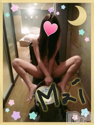 新潟デリヘルMinx(ミンクス) 舞(20)の9月13日写メブログ「感謝です☆」