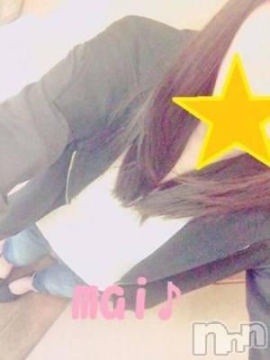 新潟デリヘル Minx(ミンクス) 舞(20)の6月1日写メブログ「ありがとうございます♪」