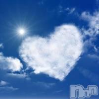 伊那ピンサロ Heart feel(ハートフィール)の5月11日お店速報「☀️❤️⭐️コロナ対策⭐️❤️☀️」